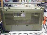 TOSHIBA BOM BEAT RT-S85T重箱石12