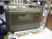 TOSHIBA BOM BEAT RT-S85T重箱石11