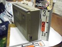 TOSHIBA BOM BEAT RT-S85T重箱石18
