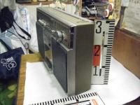 TOSHIBA BOM BEAT RT-S85T重箱石17