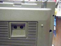 TOSHIBA BOM BEAT RT-S85T重箱石14