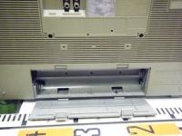 TOSHIBA BOM BEAT RT-S85T重箱石15