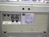 TOSHIBA BOM BEAT RT-S85T重箱石13