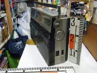 SHARP GF-808重箱石12