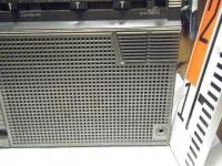 SHARP GF-808重箱石11