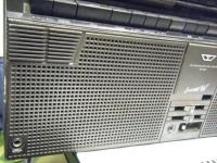 SHARP GF-808重箱石10