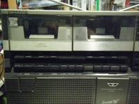SHARP GF-808重箱石08