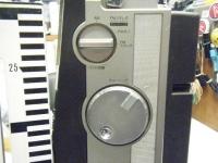 SHARP GF-808重箱石17