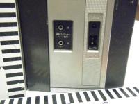 SHARP GF-808重箱石16