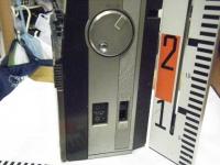 SHARP GF-808重箱石14