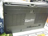 SHARP GF-808重箱石22