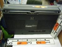 SHARP GF-808重箱石21
