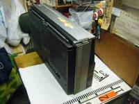 SHARP GF-808重箱石19