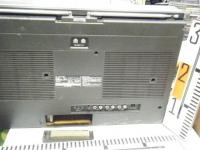 SHARP GF-808重箱石28
