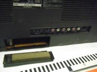 SHARP GF-808重箱石27