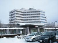 2018-01-28胆沢病院02