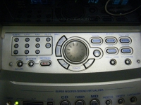 Panasonic RX-MDX7重箱石06