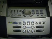 Panasonic RX-MDX7重箱石05