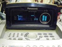 Panasonic RX-MDX7重箱石04