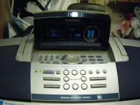 Panasonic RX-MDX7重箱石03
