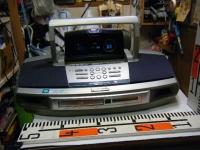 Panasonic RX-MDX7重箱石02