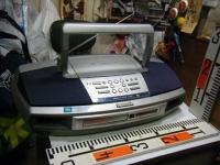 Panasonic RX-MDX7重箱石11