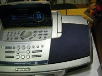 Panasonic RX-MDX7重箱石08