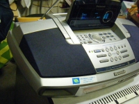 Panasonic RX-MDX7重箱石07