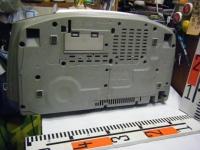 Panasonic RX-MDX7重箱石17