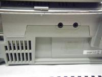 Panasonic RX-MDX7重箱石16