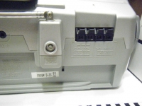 Panasonic RX-MDX7重箱石15