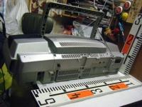 Panasonic RX-MDX7重箱石13