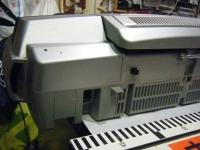 Panasonic RX-MDX7重箱石14
