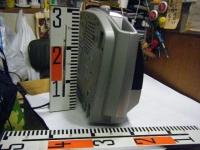 Panasonic RX-MDX7重箱石20