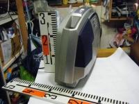 Panasonic RX-MDX7重箱石19