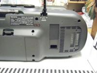 アイワ株式会社CS-W320重箱石18