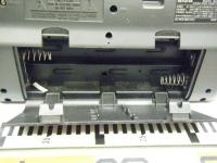 アイワ株式会社CS-W320重箱石16