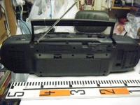 アイワ株式会社CS-W320重箱石15