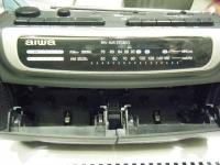 アイワ株式会社CS-W320重箱石13