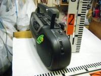 アイワ株式会社CS-W320重箱石21