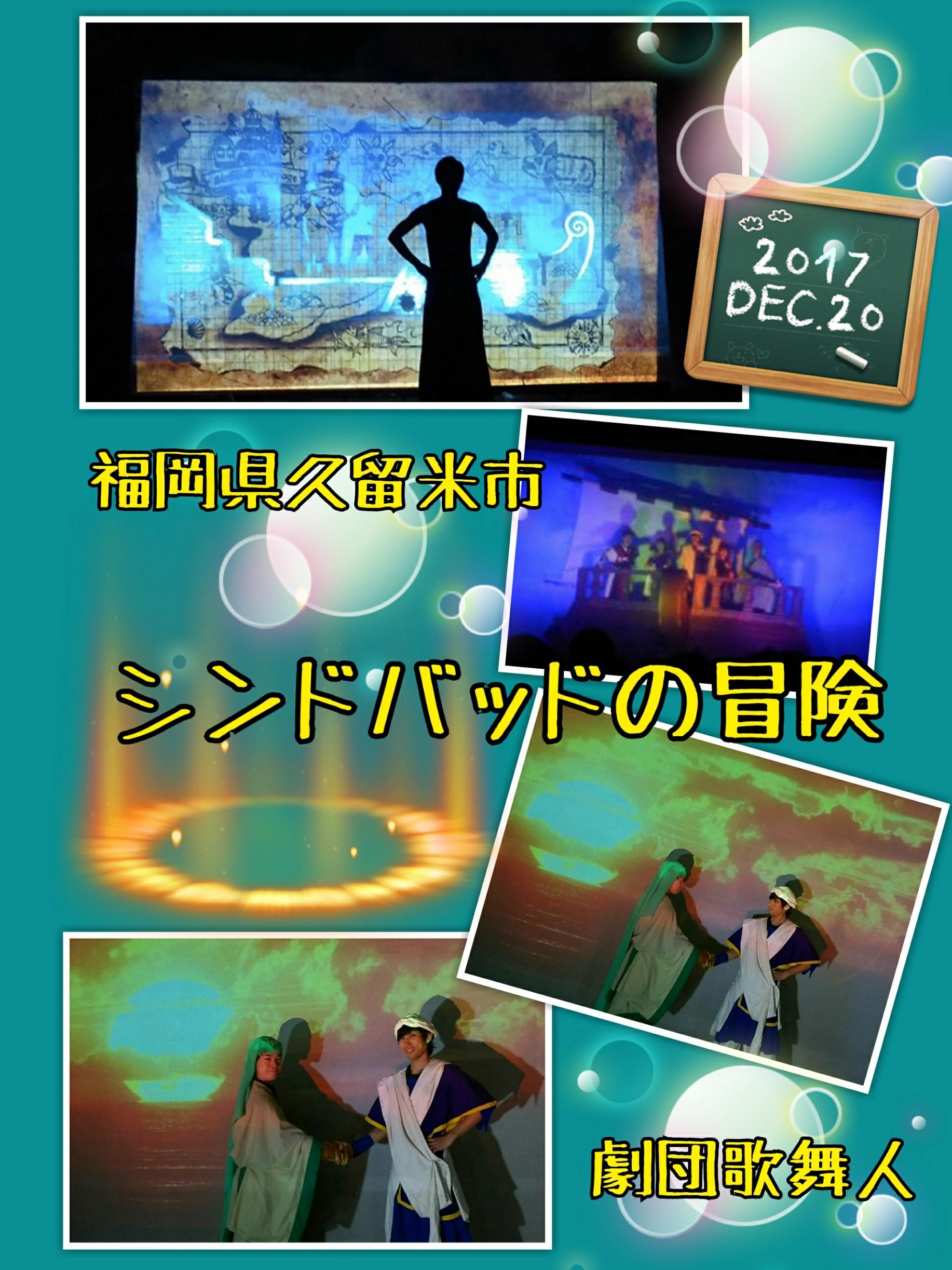 moblog_03d5125a.jpg