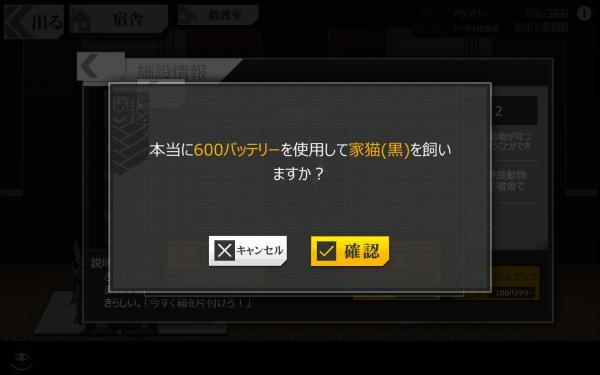 20181008154350820.jpg