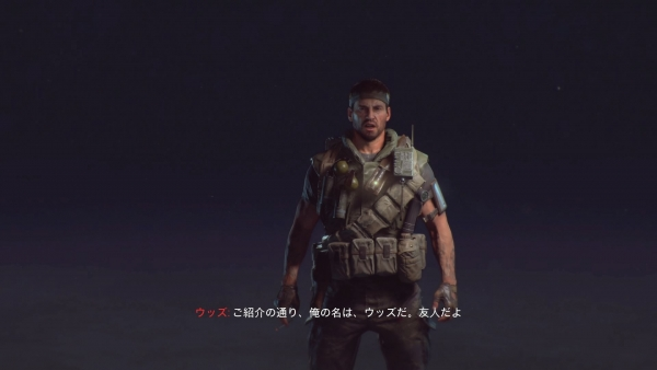 Call of Duty®_ Black Ops 4_20181031013244