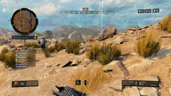 Call of Duty®_ Black Ops 4_20181107001149