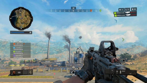 Call of Duty®_ Black Ops 4_20181109233548