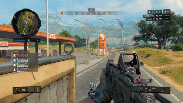 Call of Duty®_ Black Ops 4_20181109234332