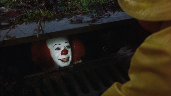 it-pennywise-1.png