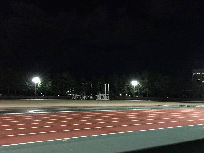 20171201小松練習1