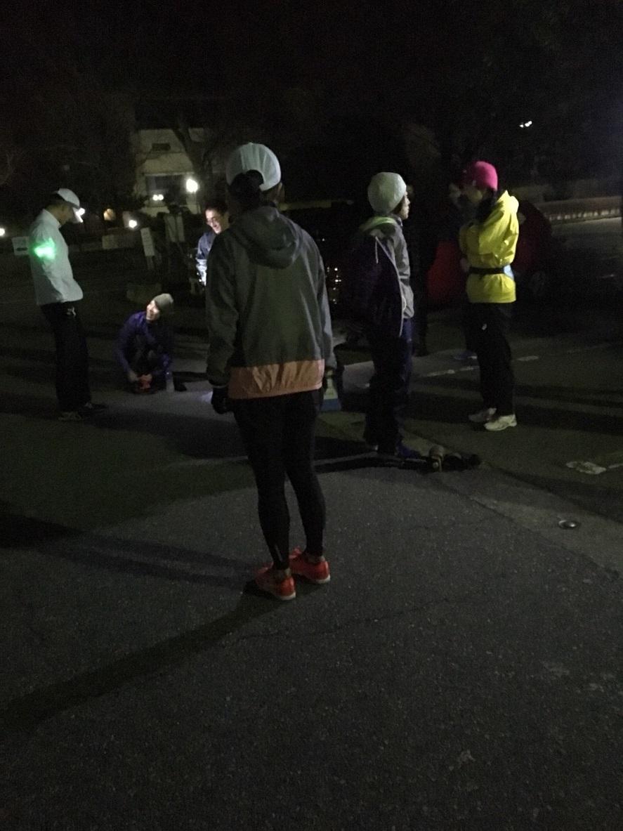 20171225朝練8