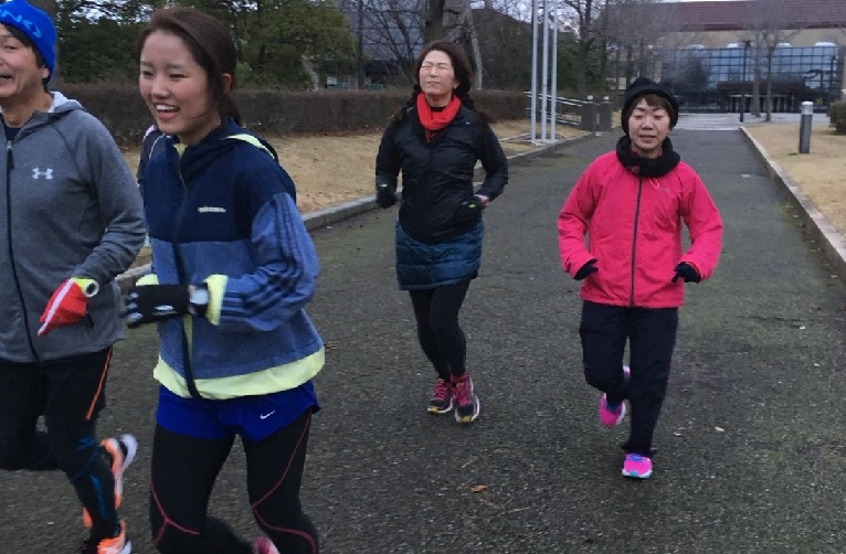 20171230走り納め4